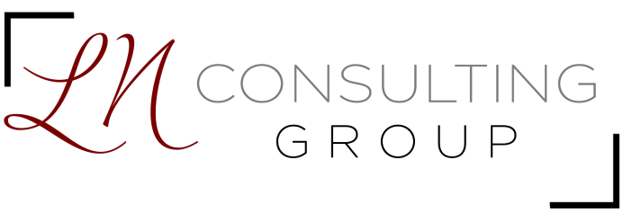 LN Consulting Logo vFINAL